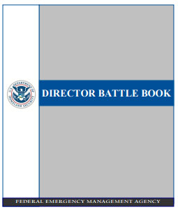 continuity of government plan pdf